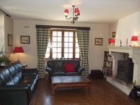 Maison à vendre à LA GUERCHE en Indre et Loire - photo 2
