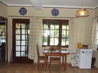 Maison à vendre à LA GUERCHE en Indre et Loire - photo 5