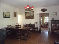 Maison à vendre à LA GUERCHE en Indre et Loire - photo 3