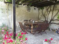 Maison à vendre à LA GUERCHE en Indre et Loire - photo 8