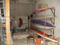 maison à vendre à LA GUERCHE, Indre_et_Loire, Centre, avec Leggett Immobilier