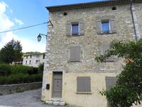 French property, houses and homes for sale inCOMPS SUR ARTUBYVar Provence_Cote_d_Azur