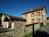 French property for sale in AUZANCES, Creuse - €90,000 - photo 3