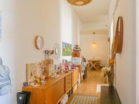 Appartement à vendre à LAMALOU LES BAINS en Herault - photo 8
