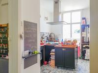 Appartement à vendre à LAMALOU LES BAINS en Herault - photo 9