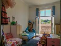 Appartement à vendre à LAMALOU LES BAINS en Herault - photo 6