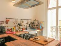 Appartement à vendre à LAMALOU LES BAINS en Herault - photo 5