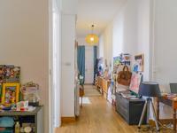 Appartement à vendre à LAMALOU LES BAINS en Herault - photo 2