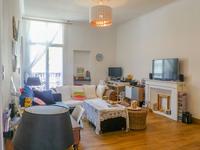Appartement à vendre à LAMALOU LES BAINS en Herault - photo 3