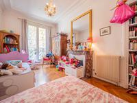 Appartement à vendre à PARIS VI en Paris - photo 7