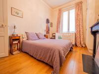 Appartement à vendre à PARIS VI en Paris - photo 5