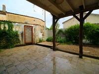 French property for sale in ROMAZIERES, Charente Maritime - €49,000 - photo 8