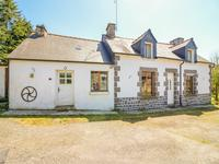 French property for sale in ST YGEAUX, Cotes d Armor - €128,620 - photo 1