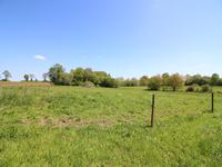 French property for sale in ST YGEAUX, Cotes d Armor - €128,620 - photo 10