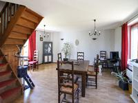 French property for sale in ST YGEAUX, Cotes d Armor - €128,620 - photo 3