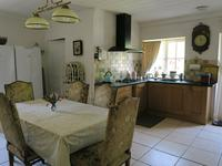 French property for sale in BRIOUX SUR BOUTONNE, Deux Sevres - €262,150 - photo 3