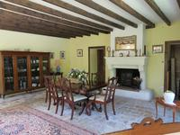 French property for sale in BRIOUX SUR BOUTONNE, Deux Sevres - €262,150 - photo 4