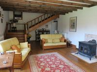 French property for sale in BRIOUX SUR BOUTONNE, Deux Sevres - €262,150 - photo 5