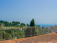 French property for sale in LE CANNET, Alpes Maritimes - €750,000 - photo 1