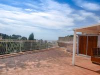 French property for sale in LE CANNET, Alpes Maritimes - €750,000 - photo 9