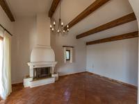 Maison à vendre à ROQUEBRUNE SUR ARGENS en Var - photo 2