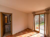Maison à vendre à ROQUEBRUNE SUR ARGENS en Var - photo 3