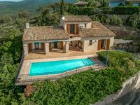 French property, houses and homes for sale inROQUEBRUNE SUR ARGENSVar Provence_Cote_d_Azur