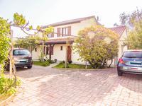 maison à vendre à BUXEROLLES, Vienne, Poitou_Charentes, avec Leggett Immobilier