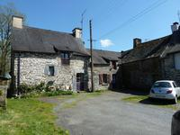 French property for sale in LES FOUGERETS, Morbihan - €125,000 - photo 9