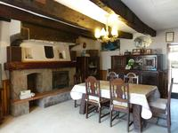 French property for sale in LES FOUGERETS, Morbihan - €125,000 - photo 2