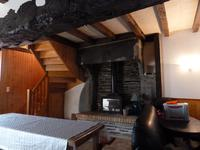French property for sale in LES FOUGERETS, Morbihan - €125,000 - photo 4