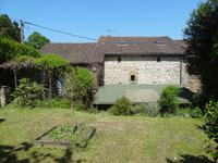 French property for sale in ST PARDOUX, Haute Vienne - €56,000 - photo 9