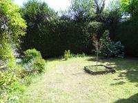 French property for sale in ST PARDOUX, Haute Vienne - €56,000 - photo 10