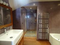 French property for sale in LA PLAGNE, Savoie - €740,000 - photo 7