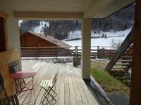 French property for sale in LA PLAGNE, Savoie - €740,000 - photo 9
