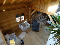 French property for sale in LA PLAGNE, Savoie - €740,000 - photo 4