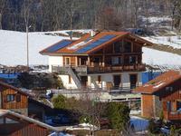 French property for sale in LA PLAGNE, Savoie - €740,000 - photo 10