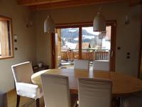 French property for sale in LA PLAGNE, Savoie - €740,000 - photo 5