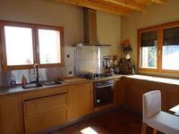 French property for sale in LA PLAGNE, Savoie - €740,000 - photo 6