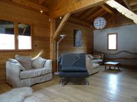French property for sale in LA PLAGNE, Savoie - €740,000 - photo 3