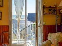 French property for sale in BARNEVILLE CARTERET, Manche - €75,900 - photo 3