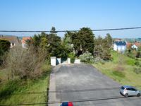 French property for sale in BARNEVILLE CARTERET, Manche - €75,900 - photo 10