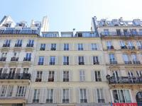 Appartement à vendre à PARIS X en Paris - photo 2