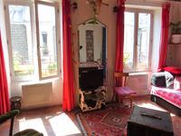 Appartement à vendre à PARIS X en Paris - photo 3