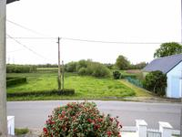 French property for sale in ROUDOUALLEC, Morbihan - €101,650 - photo 4