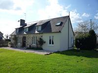 maison à vendre à Lonlay l Abbaye, Orne, Basse_Normandie, avec Leggett Immobilier