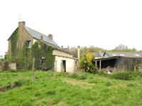 French property for sale in LAURENAN, Cotes d Armor - €74,800 - photo 2