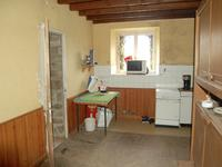 French property for sale in LAURENAN, Cotes d Armor - €74,800 - photo 5