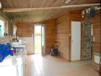 French property for sale in LAURENAN, Cotes d Armor - €74,800 - photo 4