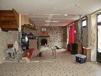 French property for sale in LAURENAN, Cotes d Armor - €74,800 - photo 3